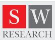 SW Research sp. z o.o