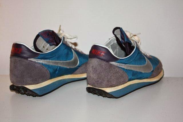 a3fa9e753df1 my vintage sneakers  Nike Elite (2007)