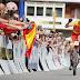5ª plaza para un gran David Valero en el Mundial de BTT XC Maratón