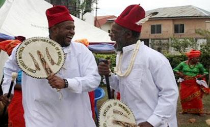 igbos history in nigeria