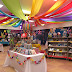 INDUSTRY KNOWHOW Book Fairs: Need to Know