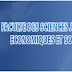 كلية العلوم القانونية والاقتصادية والاجتماعية القنيطرة لوائح المدعوين لاجتياز الاختبارات الكتابية لولوج سلك الماستر 2019-2020