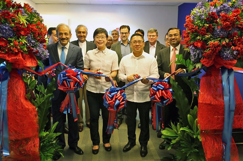 Digital Solutions Provider Tagit Opens Regional Delivery Hub in PH