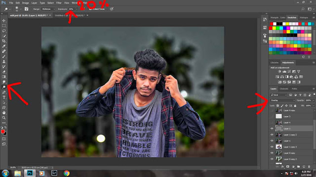 how to do cb edit