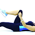 What to do in severe pain after exercise