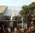 Jasa Kontraktor Bangun Rumah di Surabaya dan sekitarnya.