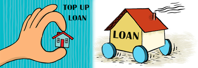 Top Things to Know About the Top-Up Loan