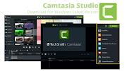 Camtasia Studio Download For Windows Latest Version