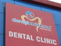 Ulasan Seputar Dental Universe, Klinik Gigi Profesional dan Terpercaya
