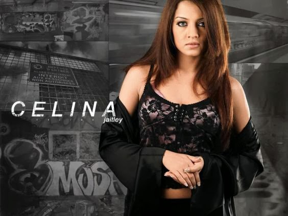 celina milf personals Welcome to this hot solo porn video named celina rubs her pussy with a vibrator  dating advertising celina rubs her  05:22 50% black milf strips solo a.