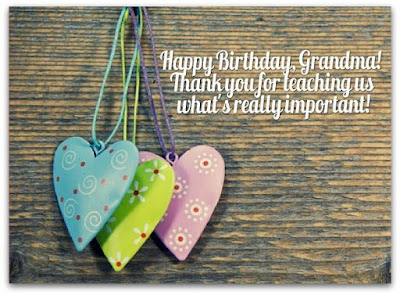 happy birthday grandma funny