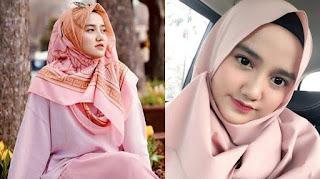 6 Tipe Wanita Yang  Tidak Boleh  Dinikahi Menurut Imam Al - Ghazalii