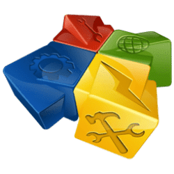 Best Free PC Cleaning Software For Windows 10, 8 And 7