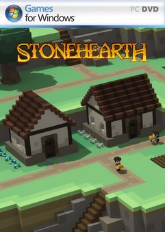 Stonehearth Ultima Version PC Full Español