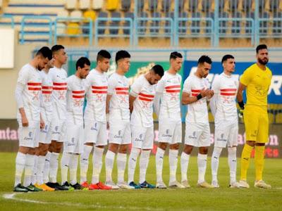 7 أخبار رياضية مصرية لا تفوتك اليوم