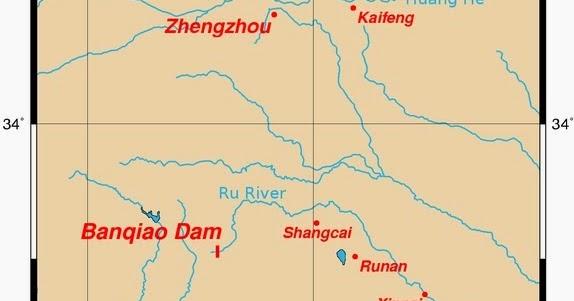 banqiao dam failure - photo #23