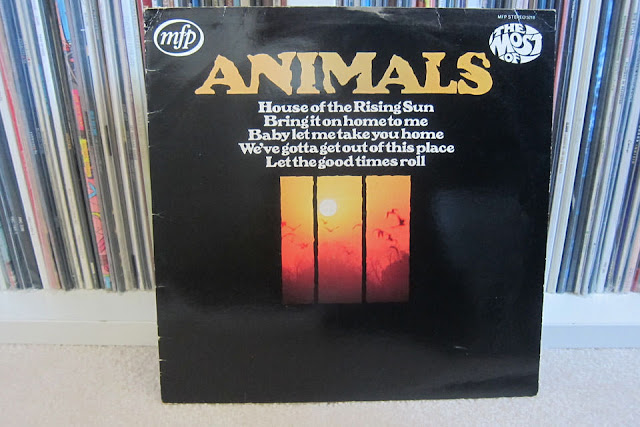 Animals_Cover