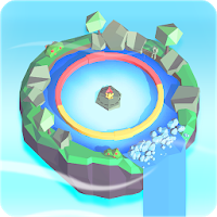 CRYSTAL RUSH! Apk Download for Android