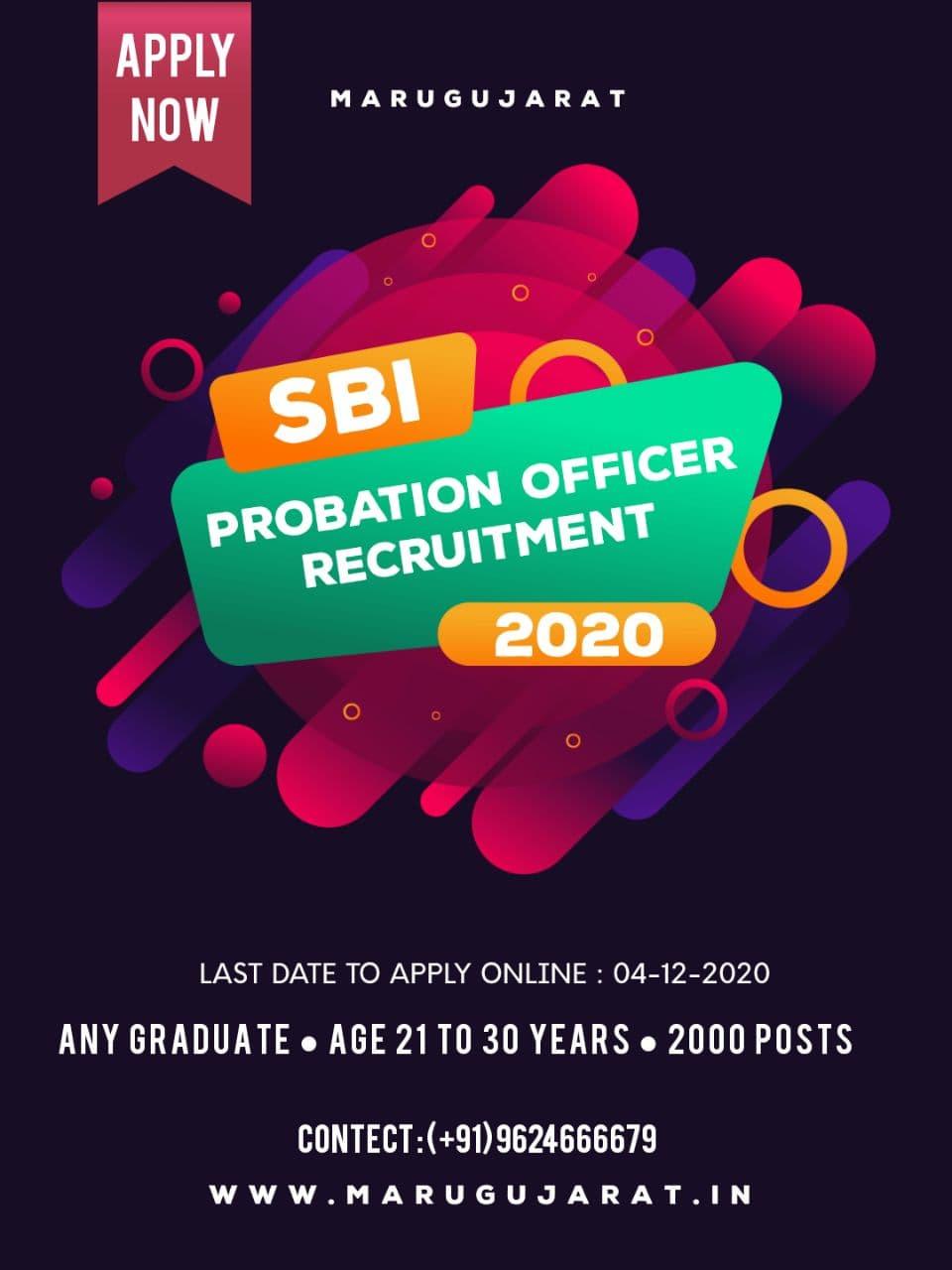 https://updates.marugujarat.in/2020/11/sbi-recruitment-for-2000-probationary.html