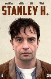 Stanley, retrato de un criminal Temporada 1