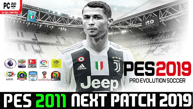Patch Pro Evolution Soccer 2011 (PES 2011), Patch Game Pes Pro Evolution Soccer 2011 (PES 2011), Spesification Patch Game Pes Pro Evolution Soccer 2011 (PES 2011), Information Patch Game Pes Pro Evolution Soccer 2011 (PES 2011), Patch Game Pes Pro Evolution Soccer 2011 (PES 2011) Detail, Information About Patch Game Pes Pro Evolution Soccer 2011 (PES 2011), Free Patch Game Pes Pro Evolution Soccer 2011 (PES 2011), Free Upload Patch Game Pes Pro Evolution Soccer 2011 (PES 2011), Free Download Patch Game Pes Pro Evolution Soccer 2011 (PES 2011) Easy Download, Download Patch Game Pes Pro Evolution Soccer 2011 (PES 2011) No Hoax, Free Download Patch Game Pes Pro Evolution Soccer 2011 (PES 2011) Full Version, Free Download Patch Game Pes Pro Evolution Soccer 2011 (PES 2011) for PC Computer or Laptop, The Easy way to Get Free Patch Game Pes Pro Evolution Soccer 2011 (PES 2011) Full Version, Easy Way to Have a Patch Game Pes Pro Evolution Soccer 2011 (PES 2011), Patch Game Pes Pro Evolution Soccer 2011 (PES 2011) for Computer PC Laptop, Patch Game Pes Pro Evolution Soccer 2011 (PES 2011) Lengkap, Plot Patch Game Pes Pro Evolution Soccer 2011 (PES 2011), Deksripsi Patch Game Pes Pro Evolution Soccer 2011 (PES 2011) for Computer atau Laptop, Gratis Patch Game Pes Pro Evolution Soccer 2011 (PES 2011) for Computer Laptop Easy to Download and Easy on Install, How to Install Pro Evolution Soccer 2011 (PES 2011) di Computer atau Laptop, How to Install Patch Game Pes Pro Evolution Soccer 2011 (PES 2011) di Computer atau Laptop, Download Patch Game Pes Pro Evolution Soccer 2011 (PES 2011) for di Computer atau Laptop Full Speed, Patch Game Pes Pro Evolution Soccer 2011 (PES 2011) Work No Crash in Computer or Laptop, Download Patch Game Pes Pro Evolution Soccer 2011 (PES 2011) Full Crack, Patch Game Pes Pro Evolution Soccer 2011 (PES 2011) Full Crack, Free Download Patch Game Pes Pro Evolution Soccer 2011 (PES 2011) Full Crack, Crack Patch Game Pes Pro Evolution Soccer 2011 (PES 2011), Patch Game Pes Pro Evolution Soccer 2011 (PES 2011) plus Crack Full, How to Download and How to Install Patch Game Pes Pro Evolution Soccer 2011 (PES 2011) Full Version for Computer or Laptop, Specs Patch Game Pes PC Pro Evolution Soccer 2011 (PES 2011), Computer or Laptops for Play Patch Game Pes Pro Evolution Soccer 2011 (PES 2011), Full Specification Patch Game Pes Pro Evolution Soccer 2011 (PES 2011), Specification Information for Playing Pro Evolution Soccer 2011 (PES 2011), Free Download Patch Game Pess Pro Evolution Soccer 2011 (PES 2011) Full Version Latest Update, Free Download Patch Game Pes PC Pro Evolution Soccer 2011 (PES 2011) Single Link Google Drive Mega Uptobox Mediafire Zippyshare, Download Patch Game Pes Pro Evolution Soccer 2011 (PES 2011) PC Laptops Full Activation Full Version, Free Download Patch Game Pes Pro Evolution Soccer 2011 (PES 2011) Full Crack.