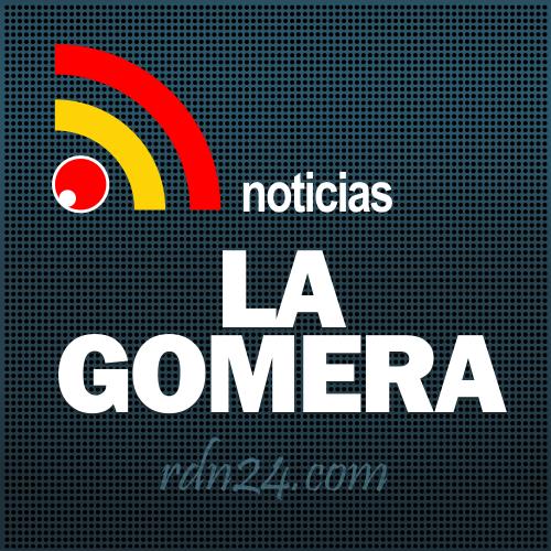 Noticias de La Gomera | Islas Canarias - España