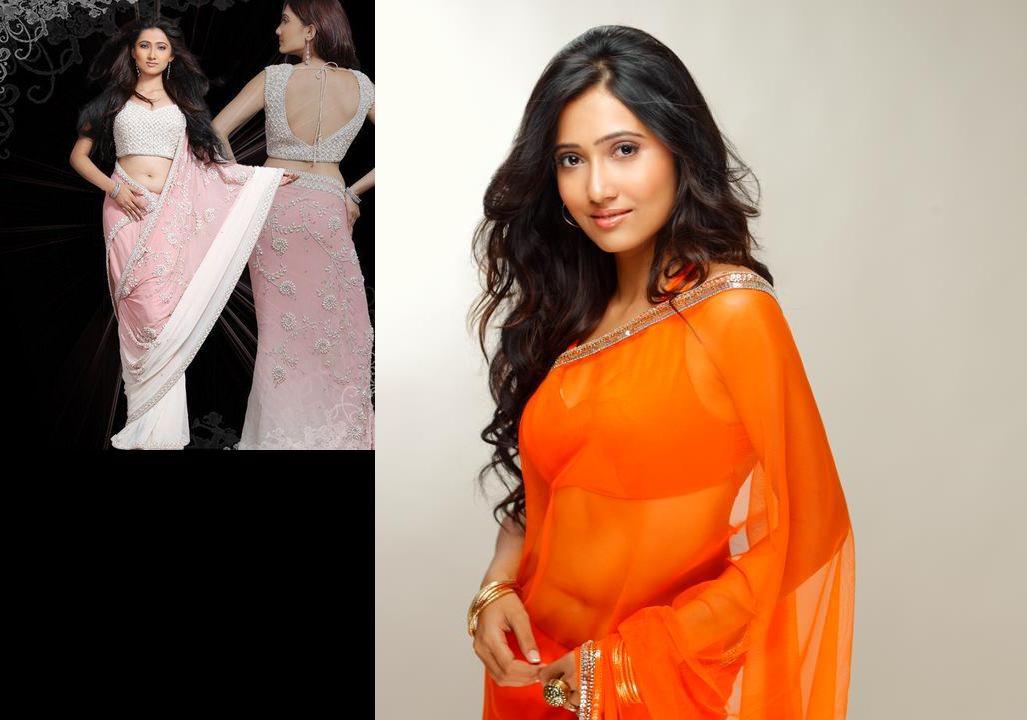 bengali celebrity ,hot models and seductive girl: hot desi