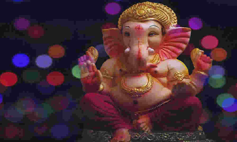 Do these mantras on Ganesh Chaturthi Of Chant