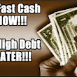 Credit Crunch Buster - Borrow $1500 Today Without a Credit Check