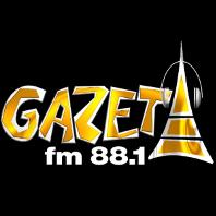 ouvir a Gazeta