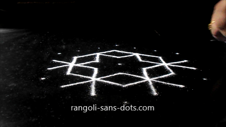 dot-rangoli-design-97ab.jpg