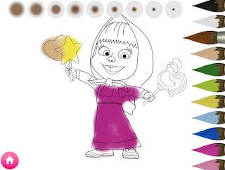 Game Pendidikan Anak SD