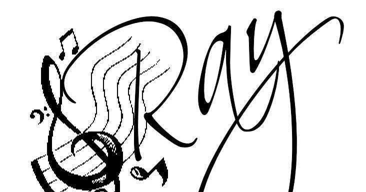 Ray lernt endlich wieder lachen: Der 50 intime Fragen Tag