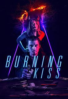 Burning Kiss 2018 Dual Audio 1080p WEBRip