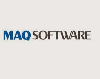 MAQ-Software-logo-images