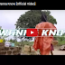 2324Xclusive Update: Mr May D – I Wanna Know [Video + Audio]
