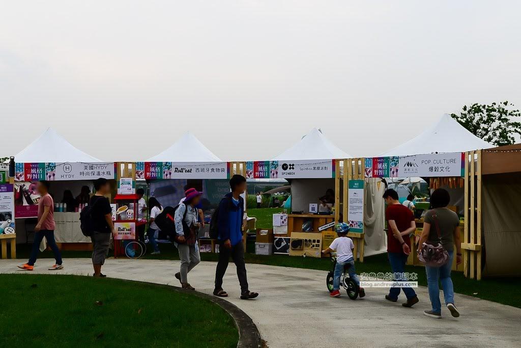 美堤河濱公園,內湖野餐場地,親子旅遊野餐,捷運站西湖站公園