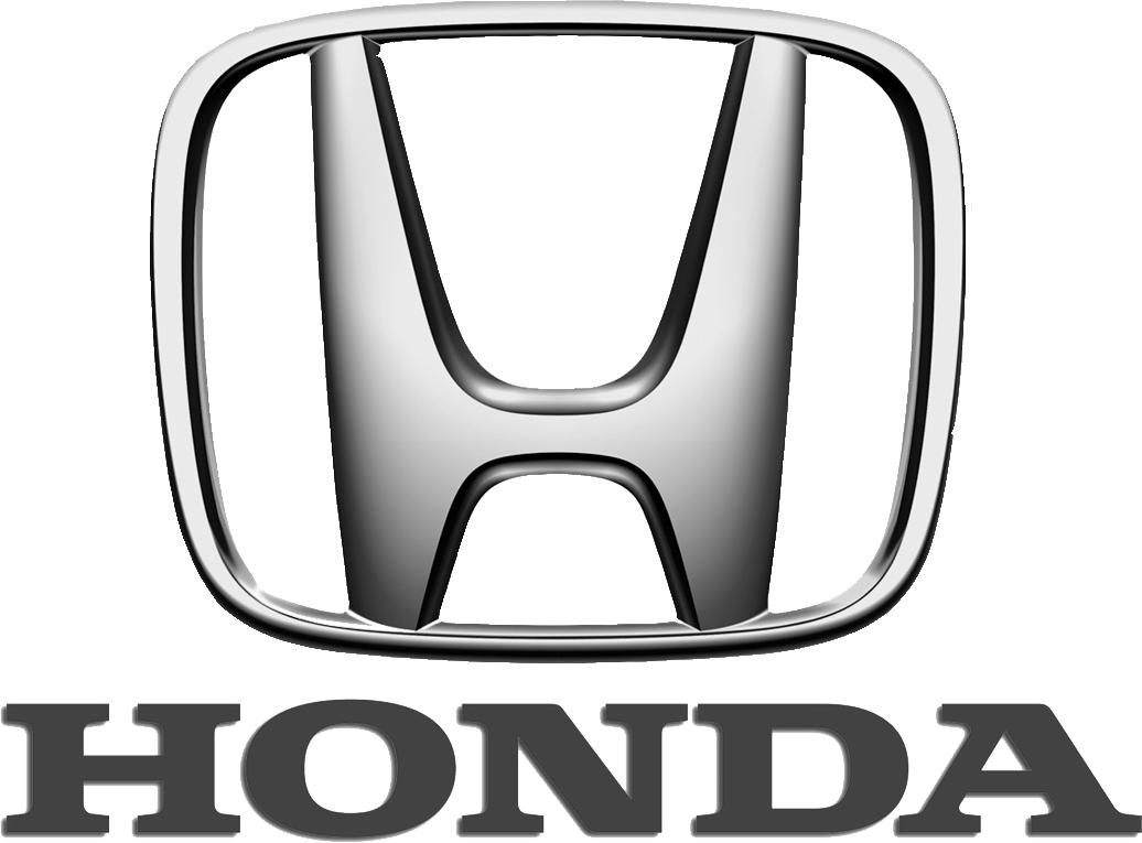 honda logo car show logos. Black Bedroom Furniture Sets. Home Design Ideas