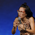Movie Monday - Ali Wong: Hard Knock Wife