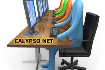 Lowongan Calypso Net Pekanbaru Februari 2018