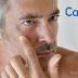 最常見卻容易被忽略的皮膚癌 – 基底細胞癌