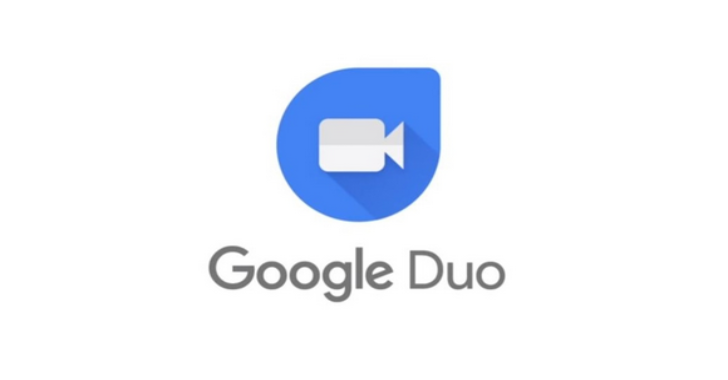 Google Duo for Android Now Allows up to 32 Video Calls in Group