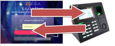 http://www.basirin.com/2019/01/cara-menghubungkan-aplikasi-geisa.html