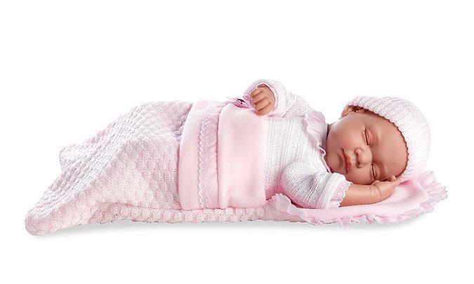 muñecos reborn para niños y niñas