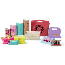 How can Pillow Style Packaging can help your Brand to Look Attractive?