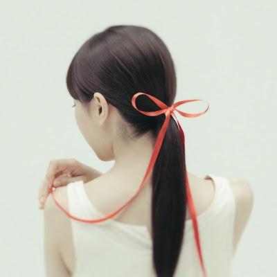 RADWIMPS, Aimer Cover Version - September-san lyrics terjemahan arti lirik kanji romaji indonesia translations セプテンバーさん 歌詞