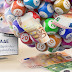 Φορολοταρία Νοεμβρίου ΑΑΔΕ: Δείτε αν κερδίσατε 1.000 ευρώ