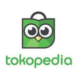 cara memilih situs dropship untuk berjualan di tokopedia