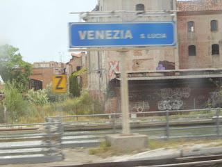 Venezia, S. Lucia