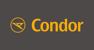firmware condor c6 pro